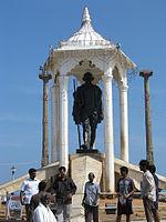 Pondicherry - The Europe of India