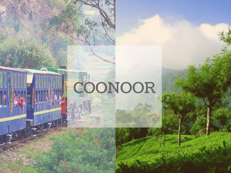 Coonoor