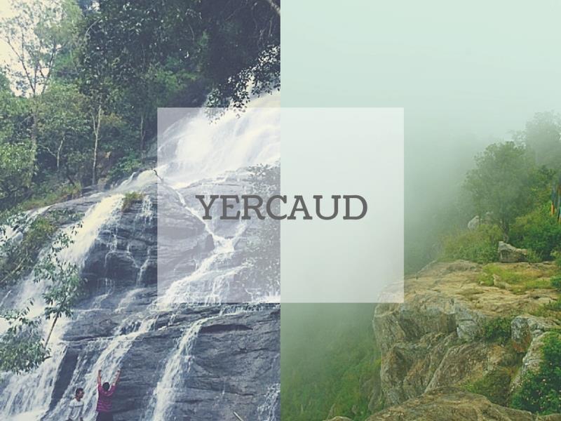 Yercaud