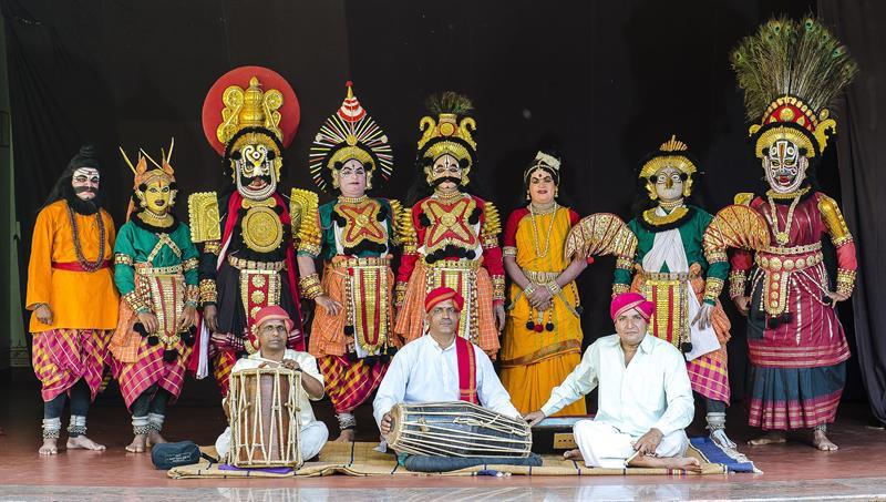 Yakshagana1