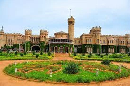 tipu-sultan-fort- Alok Bhartia