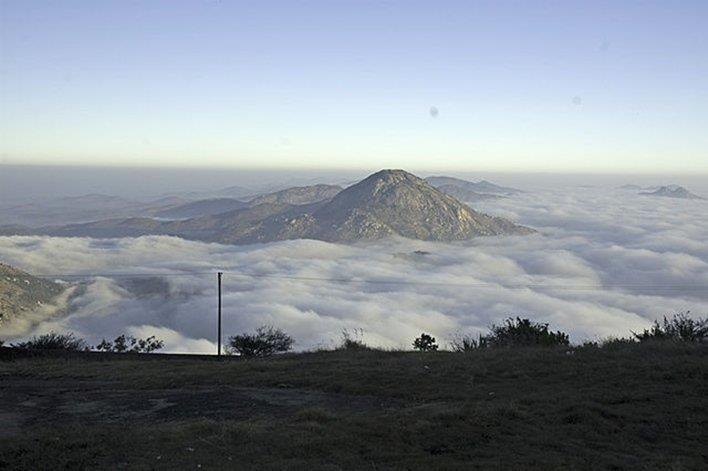 Nandi-Hills Alok Bhartia