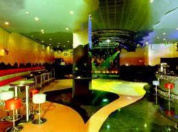 night club Chennai