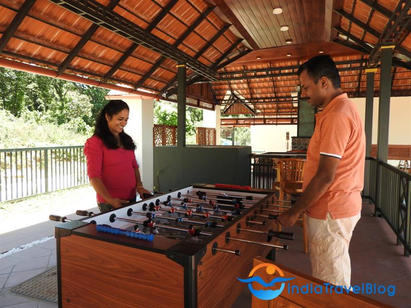 Golden Ridge Mountain Resort Review An Awesome Holiday Resort In Munnar