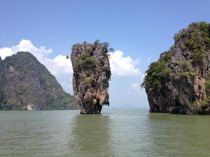 metripping_1700_james-bond-island-659244