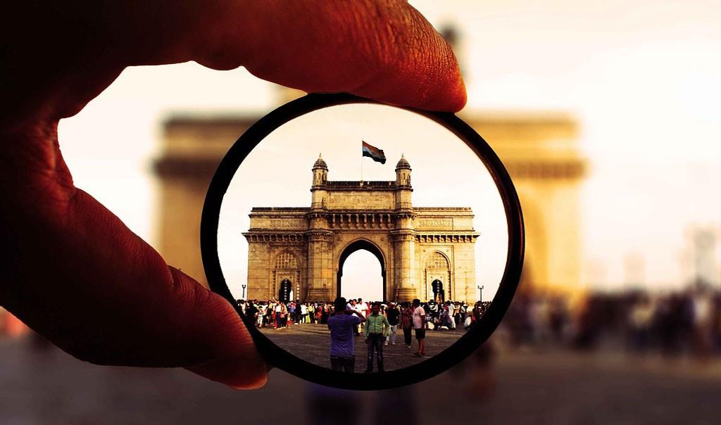 Travel Tips to India for International Travellers