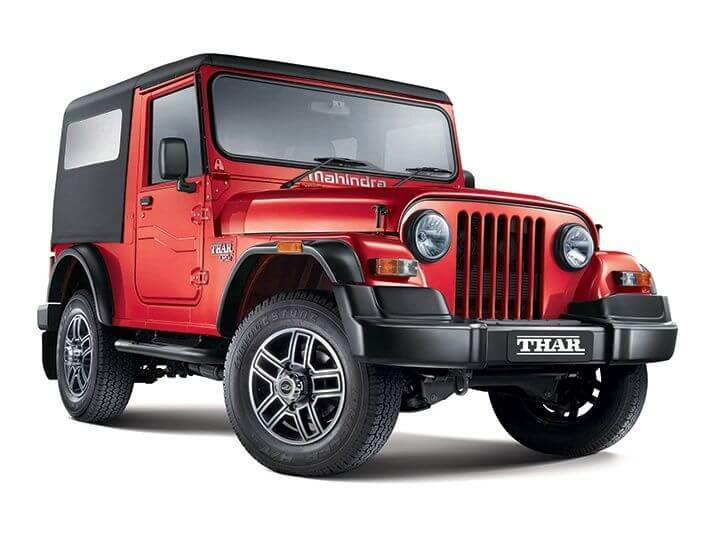 mahindra-thar-rent-car-goa