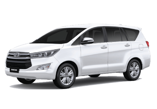 rent-toyota-innova-car-goa